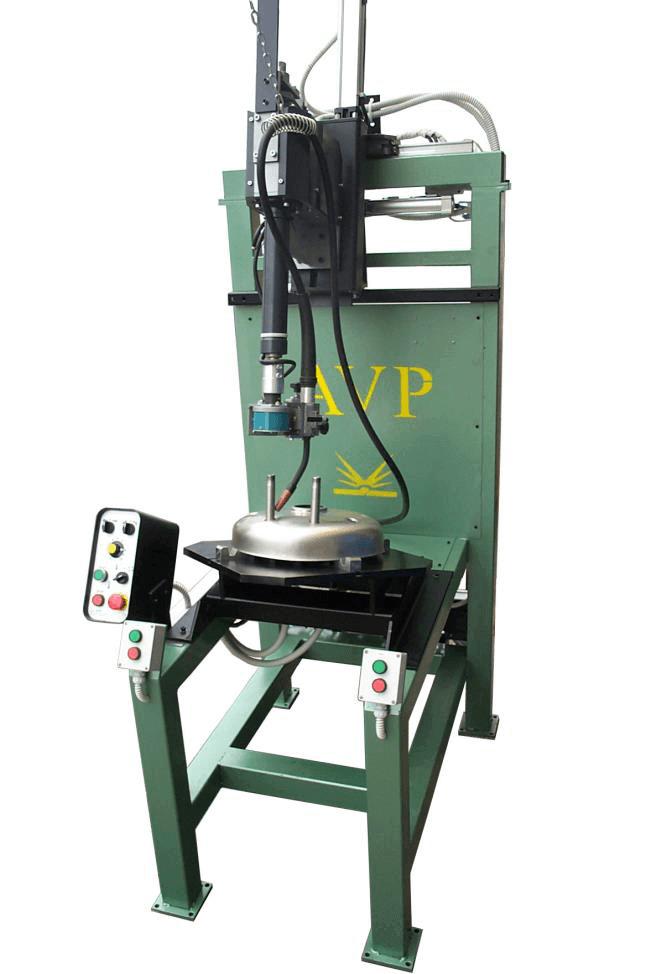 Svařovací automat KEG –111