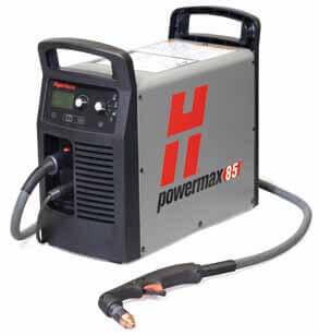Powermax85