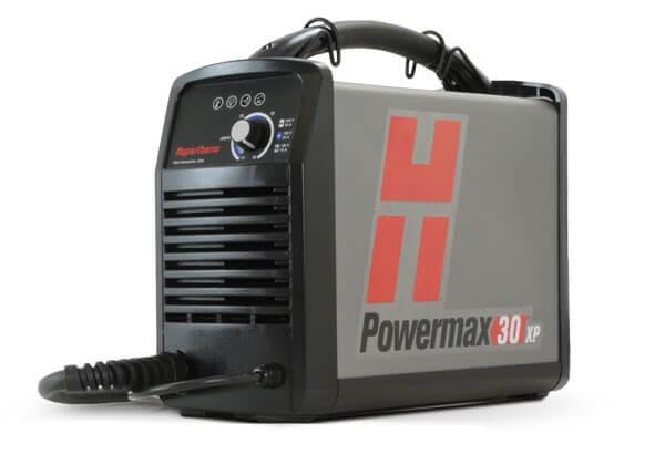 Powermax30 XP obrázek
