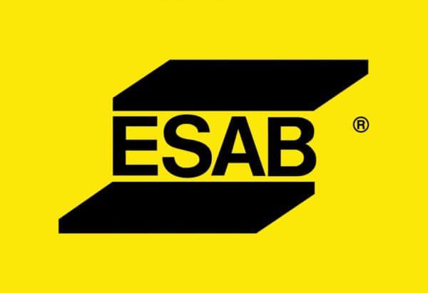 ESAB Vamberk