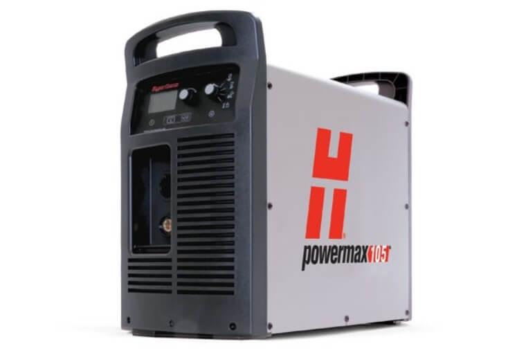 Powermax105 obrázek