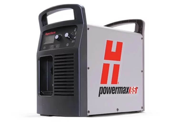 Powermax65 obrázek