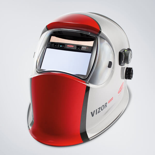 Vizor 4000 Professional
