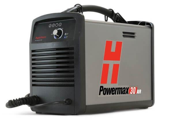 Powermax30 AIR obrázek
