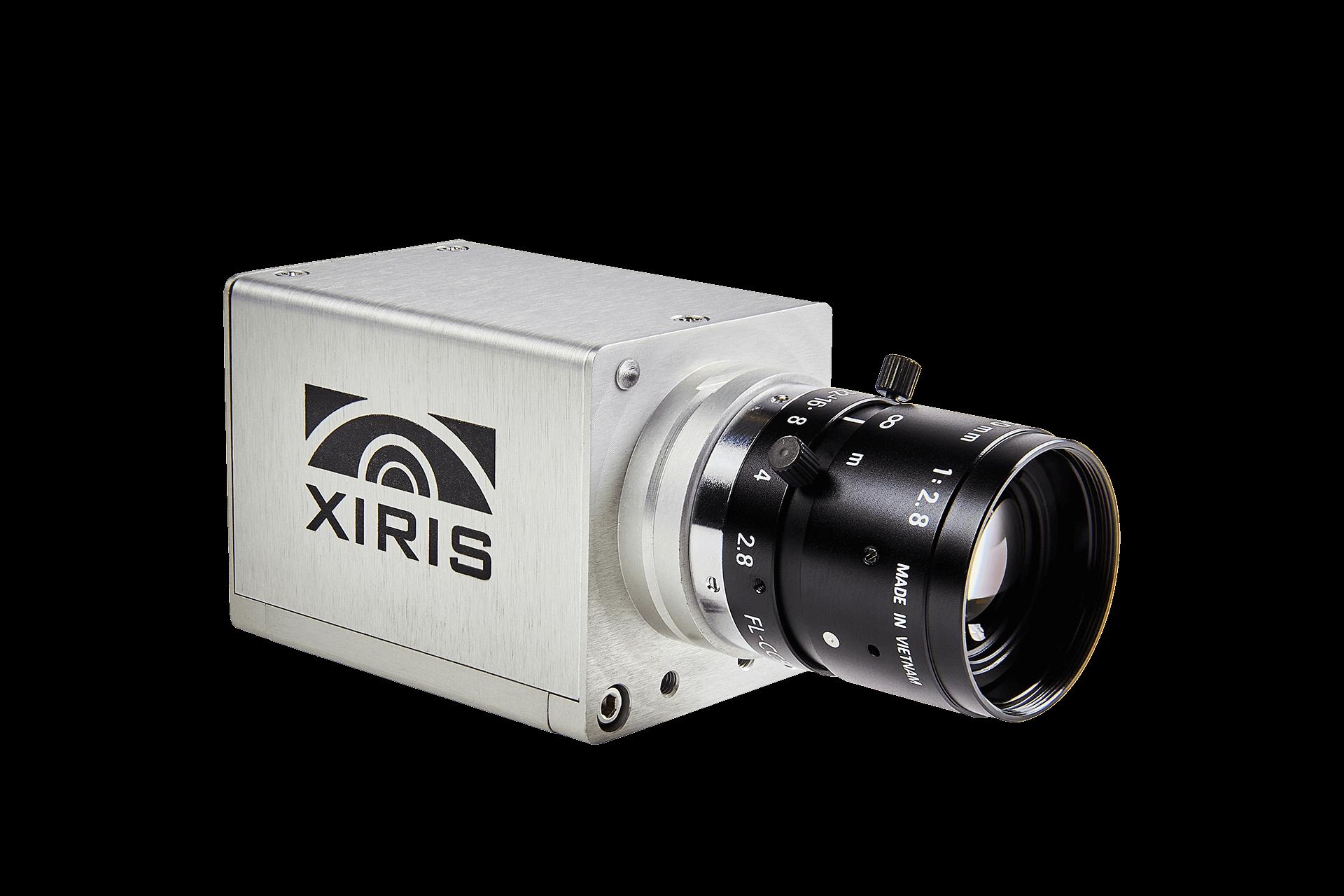 Svařovací kamera XVC-1000 / 1100 obrázek