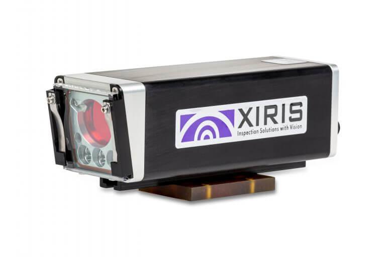 Svařovací kamera XVC-1000e / 1100e obrázek